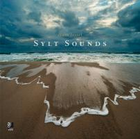 Sylt Sounds