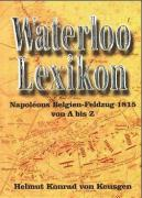 Waterloo-Lexikon