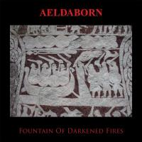 Fountain Of Darkened Fires