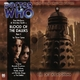 Doctor Who: Blood of the Daleks Part 1 - Steve Lyons