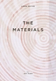 The Materials - Jens Asthoff; Hans-Jorg Clement; Linda McCue; Crystal Mowry; Vera Munro