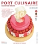 PORT CULINAIRE THIRTY-SEVEN