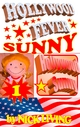 Sunny - Hollywood Fever - Nick Living