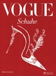 VOGUE: Schuhe - Harriet Quick
