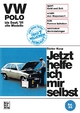 VW Polo - Dieter Korp