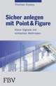 Sicher anlegen mit Point&Figure - Thomas Dorsey