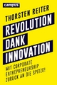 Revolution dank Innovation - Thorsten Reiter