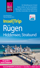 Reise Know-How InselTrip Rügen und Hiddensee mit Stralsund - Anne Kirchmann;  Thomas Morgenstern