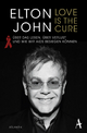 Love is the Cure - Sir Elton John