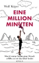Eine Million Minuten - Wolf Küper