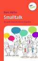 Smalltalk - Doris Märtin
