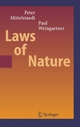 Laws of Nature - Peter Mittelstaedt;  Paul A. Weingartner