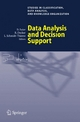 Data Analysis and Decision Support - Daniel Baier;  Daniel Baier;  Reinhold Decker;  Reinhold Decker;  Lars Schmidt-Thieme;  Lars Schmidt-Thieme.