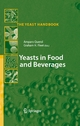 Yeasts in Food and Beverages - Amparo Querol;  Graham H. Fleet