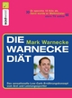 Die Warnecke Diät - Mark Warnecke