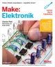 Make: Elektronik - Charles Platt