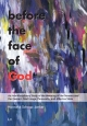 Before the Face of God: An Interdisciplinary Study of the Meaning of the Sermon and the Hearer's God Image, Personality and Affective State