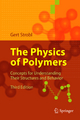 The Physics of Polymers - Gert R. Strobl