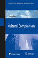 Cultural Composition - Yunhe Pan