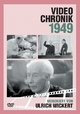 Video-Chronik 1949 - Ulrich Wickert