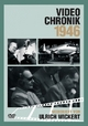Video-Chronik 1946 - Ulrich Wickert