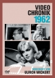 Video-Chronik 1962
