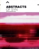 Abstracts of Syn - Sandro Droschl; Vitus Weh