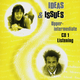 Ideas and Issues. Upper Intermediate: Ideas & Issues Upper-intermediate, Listening, 1 Audio-CD (Ideas & issues series)