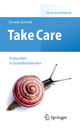 Take Care - Simone Schmidt