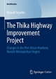 The Thika Highway Improvement Project - Renard Teipelke