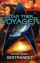 Star Trek - Voyager: Gestrandet - Christie Golden