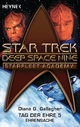 Star Trek - Starfleet Academy: Ehrensache - Diana G. Gallagher