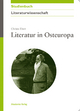 Literatur in Osteuropa - Christa Ebert