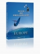 The Kite and Windsurfing Guide Europe - Udo Hoelker