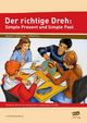 Der richtige Dreh: Simple Present und Simple Past - Anette Ruberg-Neuser