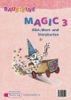 Bausteine Magic / BAUSTEINE Magic - Ausgabe 2003