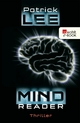 Mindreader - Patrick Lee