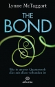 The Bond - Lynne McTaggart