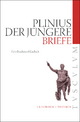 Briefe - Plinius d.J.; Rainer Nickel