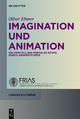 Imagination und Animation - Oliver Ehmer
