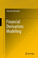 Financial Derivatives Modeling - Christian Ekstrand