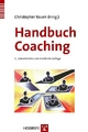 Handbuch Coaching - Christopher Rauen