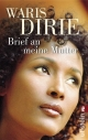Brief an meine Mutter - Waris Dirie