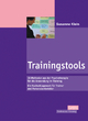 Trainingstools - Susanne Klein