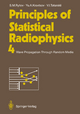 Principles of Statistical Radiophysics 4