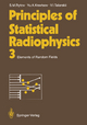 Principles of Statistical Radiophysics 3