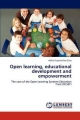 Open learning, educational development and empowerment - Adilia Suzette Feio Silva