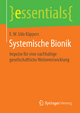 Systemische Bionik - E. W Udo Küppers