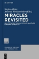 Miracles Revisited