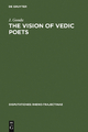 The Vision of Vedic Poets - J. Gonda
